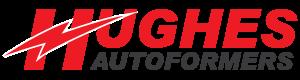Autoformer Warranty